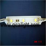 Waterproof 3528 LED Module 3LED