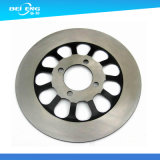 ODM Precision CNC Metal Components