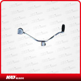 Motorcycle Body Parts Motorcycle Gear Lever for Gn125