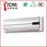 18000BTU Mini Split Air Conditioner with CE, CB, RoHS Certificate (LH-50GW-TK)
