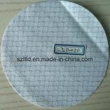 Antistatic Fabric (LTLD-050)