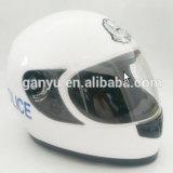 Bullet Proof Motorcycle Helmet/ Police Safety Equipment