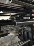Multicolor Factory Price High Speed Flexo Printing Machine