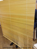 84mm Wooden Blinds with Cover Valance (SGD-W-517)