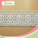Garment Accessories Cotton Guipure Lace