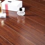 High Gloss Strand Woven Bamboo Floor for Home