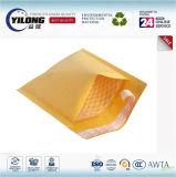 Custom Color Plastic Mailing Packaging Envelope