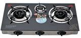 Honson Appliance Gas Cooking (JZS1314)