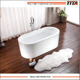 High Quality Acrylic Chinese Bathtub Tcb017D