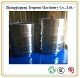 Stainless Steel Beer Kegs Mini Beer Brewing Kitchen Equipment