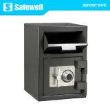 Safewell Ds201414c Deposit Safe for Supermarket Casino Bank