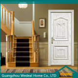 Customize Interior Wooden Door for Projects
