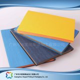A4 Office/Business Stationery Hard Cover Notebook (xc-stn-025)