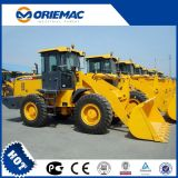 3ton 2cbm Shovel Front End Wheel Loader (LW300KN)