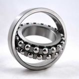 200*280*60mm 13940 Machinery Parts Self-Aligning Ball Bearing SKF Bearings