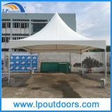 20′x20′ High Peak Outdoor Frame Tent Garden Gazebo
