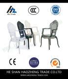 Hzpc040 All New Plastic Armrest Chair