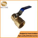 Brass Ball Valve Price Pn16