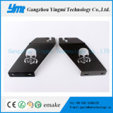 20′′ Car Light Clamp LED Light Bar Mounting Brackets