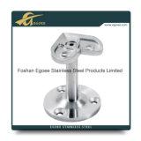 Stainless Steel Glass Clamp Bracket for Balustrade