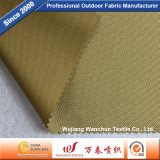Polyester 600d DTY Oxford with PU450mm for Tent