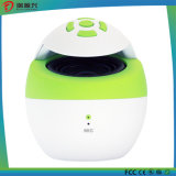 Hot Selling Wireless Colorful Fashion mini Bluetooth Speaker