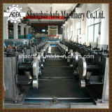 Cable Tray Making Roll Forming Machine