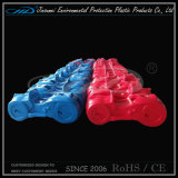 PE Material Rorational Moulding Plastic Ride on Toy