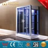 Factory Good Price Indoor Steam Shower Room (BZ-5001)