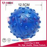 12.5cm Yoga Ball EVA 2017 DOT Style