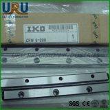 IKO Crossed Roller Way Guide Rail (CRWG6-100 150 200 250 300 350)