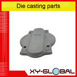 Car Accessories Truck Parts Engine Parts Auto Spare Part