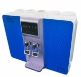 RO Home Water Dispenser, Hot, Warm and Cold