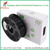 UK Suppliers Carbon Fiber Metal 1.75mm Printer Plastic Filament Materials