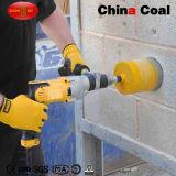 Dm160 Wet Dry Concrete Diamond Core Drill