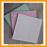 Standard Gypsum Board with Fire Proof Moisture Proof