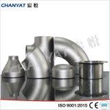 ASME, DIN, JIS, GOST Stainless Steel Pipe Fittings