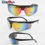 Sports Glasses Kp1005