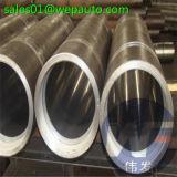 4340 40cr Hydraulic Pressure Hard Chrome Rod