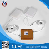 Portable 3G 4G Network Connection Mobile Phone Signal Booster