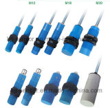 All Types Capacitive Proximity Sensors Switch Free Sample Available