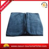 Cheap Factory Blanket From China with Price