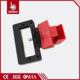 MCB Lockout Large Clamp-on Breaker Lockout Bd-D13