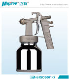 600ml Suction Feed Furniture Automatic Paint Spray Gun