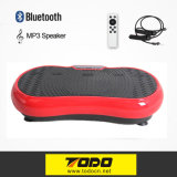 Multifunctional Mini Todo Crazy Fit Vibration Plate in Australia