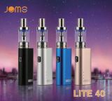 2017 Upgraded Jomotech Lite 40 Vape Box Mod