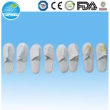 Lightweight Disposable Chinelos or Convenient Slipper for Hotel