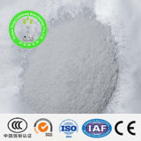 99% Tiletamine Hydrochloride CAS 14176-50-2