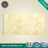 PVC Ceiling Tiles WPC Wall Panel Wall Boards