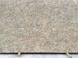 Giallo Santa Cecilia Granite Countertop
